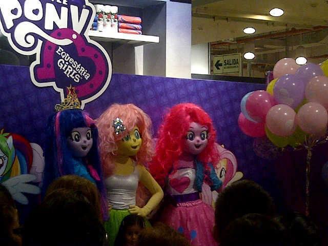 File:Twilight, Fluttershy, and Pinkie EG costumes.jpg