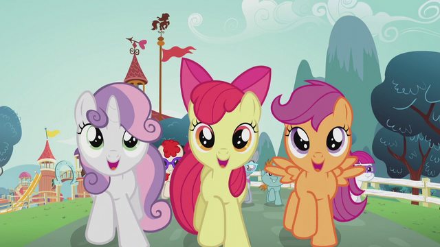 "File:CMC singing ""an adventure that has only just begun"" S5E18.png"