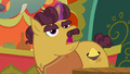 "Coriander ""when the lovely pony comes back"" S6E12.png"