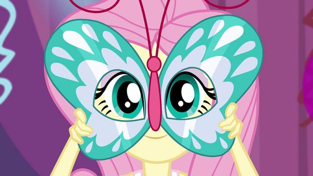 File:Fluttershy's mask EG2.png