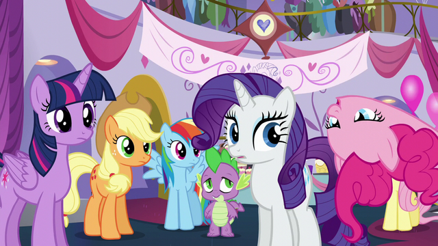 File:Pinkie's head upside down S5E14.png