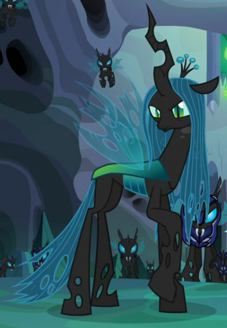 File:Queen Chrysalis ID S6E26.png