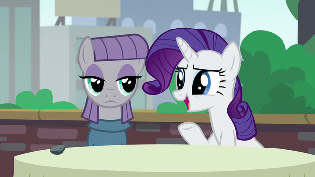 """File:Rarity """"...character"""" S6E3.png"""
