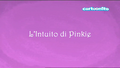 S1E15 Title - Italian.png
