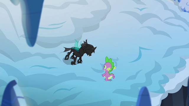 File:Thorax in despair S6E16.png