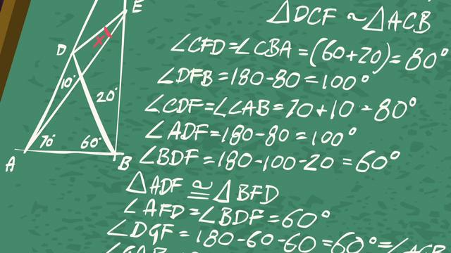 File:Chalkboard of equations EG3.png