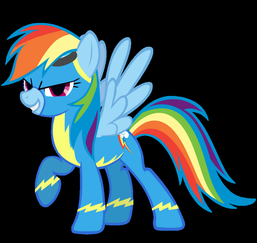 File:FANMADE Rainbowbolt.png