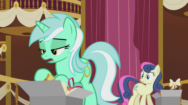 "File:Lyra ""some monster attacking Ponyville or something"" S5E9.png"