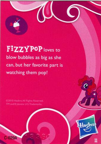 File:Mystery Pack Fizzypop Card back.jpg