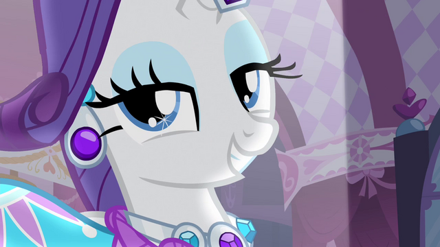 File:Rarity 'Chic!' S4E13.png