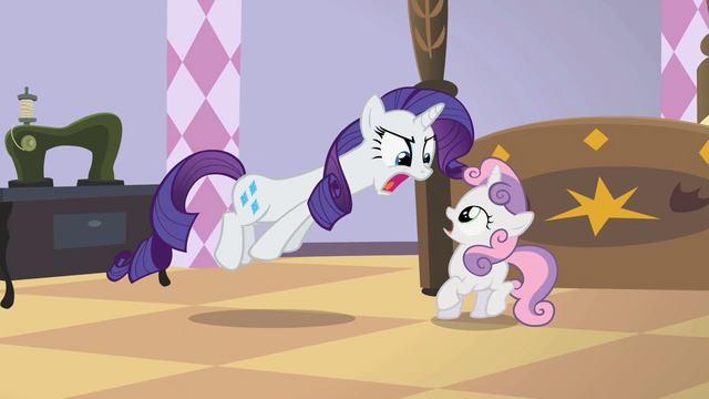 File:Rarity Angry S2E5.png