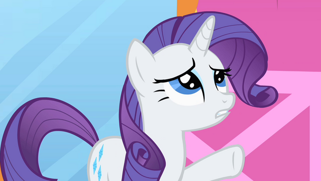File:Rarity requests more ribbons S1E20.png