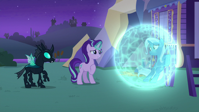 """File:Starlight Glimmer """"he's on our side"""" S6E25.png"""