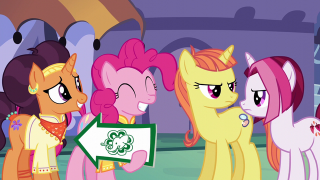 File:Citrus Blush and Cayenne annoyed S6E12.png