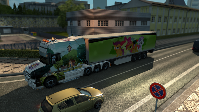 File:FANMADE ETS2 Scania T CMC Skin 6.png
