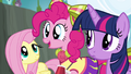 """Pinkie Pie """"Where can I get pompoms like those?"""" S4E10.png"""