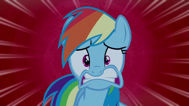 File:Rainbow Dash extra shocked S6E15.png