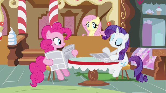 File:Rarity everpony please S2E23.png