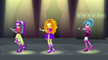 The Dazzlings dancing to the left EG2.png