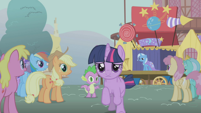 File:Twilight galloping away S1E06.png