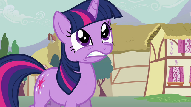 File:Twilight worried S3E05.png