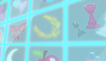 Assortment of cutie marks S5E1.png