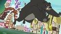 Bear-Thorax pouncing at Princess Ember S7E15.png