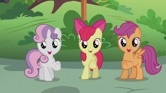 "File:CMC singing ""you can stop right now"" S5E18.png"