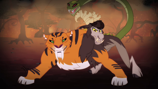 """File:Chimera """"where do you think you're going"""" S4E17.png"""