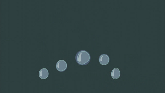 File:Droplets of water form a semi-circle S5E18.png