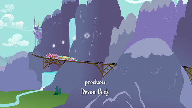 File:Friendship Express heading for Canterlot S6E12.png