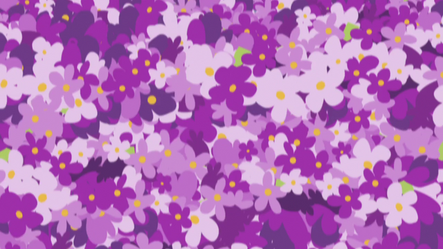 File:Lavender flowers cover the screen S7E10.png