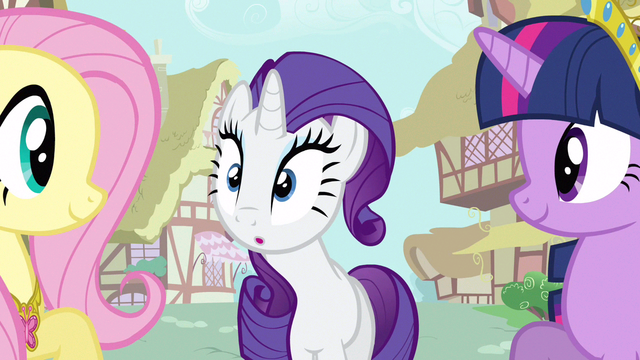 File:Rarity looking at me S3E13.png