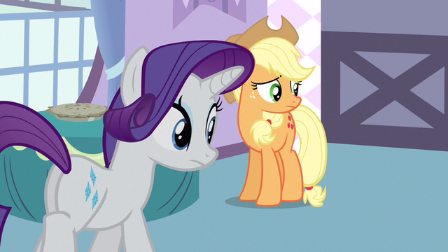 File:Rarity what was that S3E9.png