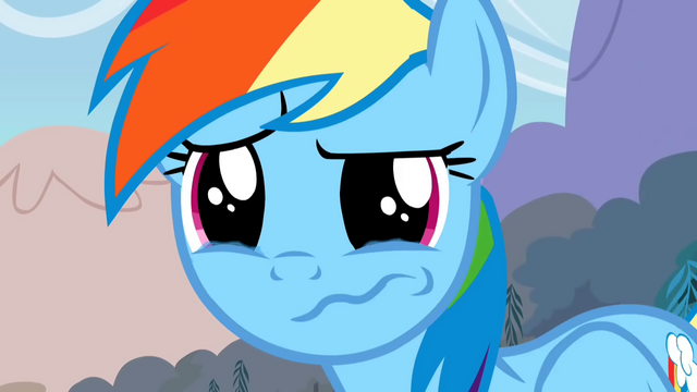 File:Sad Dash S2E15.png