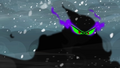 Sombra beginning the pursuit S3E1.png