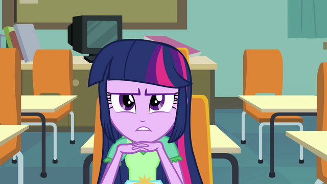 File:Twilight pondering EG.png