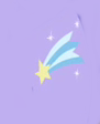 Cloudchaser Cutie Mark.png
