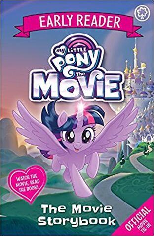 File:MLP The Movie Early Reader Movie Tie-In Storybook.jpg