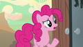 """Pinkie """"how I can get there"""" S5E11.png"""