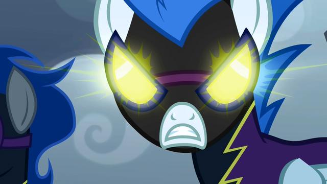 File:Shadowbolt bright eyes S1E02.png