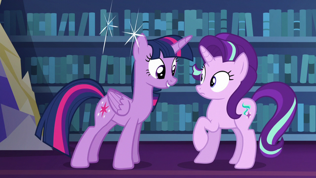 File:Twilight suddenly appears in front of Starlight S6E21.png