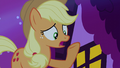 """Applejack """"you can do anythin' in a dream"""" S5E13.png"""