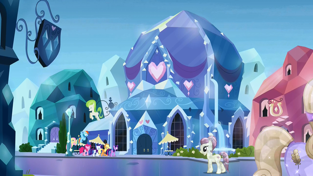 File:Crystal Empire Spa 2 S3E12.png