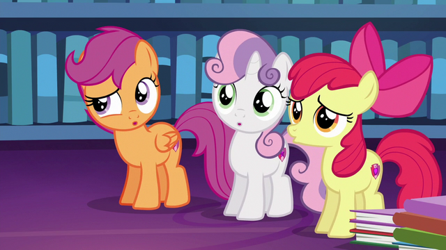 File:Cutie Mark Crusaders have a realization S6E19.png