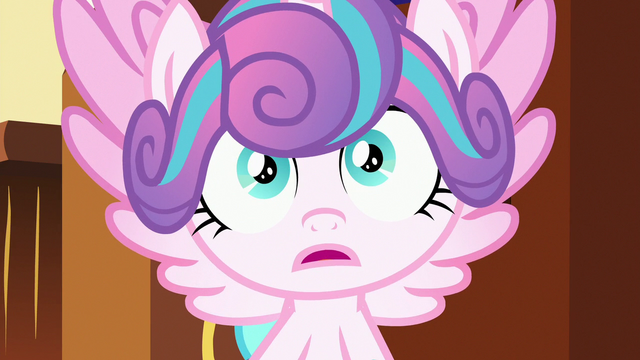 File:Flurry Heart surprised S7E3.png