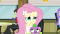 """Fluttershy """"I could find something to worry about"""" EG2.png"""
