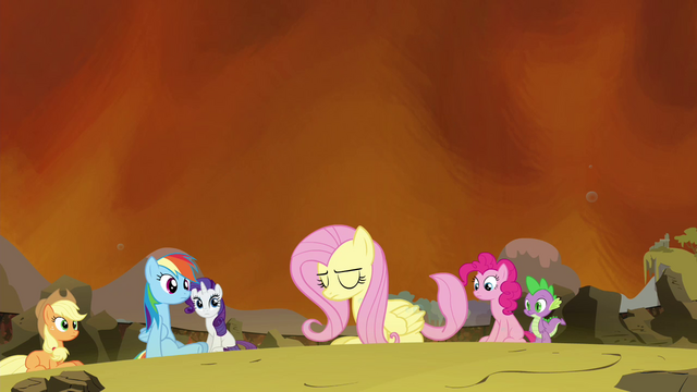 File:Fluttershy freed S4E26.png