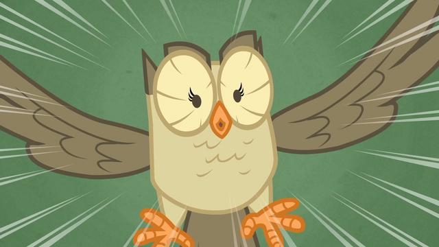 File:Owlowiscious hoots S4E23.png
