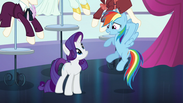 "File:Rainbow ""kind of exciting"" S5E15.png"